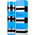 Rive Gauche Edt Spray 3.3 oz for women by Yves Saint Laurent