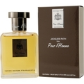 Jacques Fath Pour L'Homme Edt Spray 2.5 oz for men by Jacques Fath
