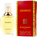 Amarige Eau De Toilette Spray 1 oz for women by Givenchy