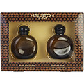 Halston Z-14 Cologne Spray 4.2 oz & Aftershave 4.2 oz for men by Halston