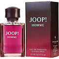 Joop! Eau De Toilette Spray 2.5 oz for men by Joop!