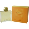 24 Faubourg Eau De Toilette Spray 1.6 oz for women by Hermes