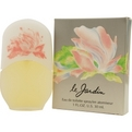 Le Jardin Eau De Toilette Spray 1 oz for women by Dana