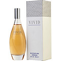 Vivid Eau De Toilette Spray 3.4 oz for women by Liz Claiborne