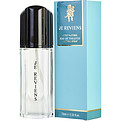 Je Reviens Edt Spray 2.5 oz for women by Worth