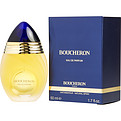 Boucheron Eau De Parfum Spray 1.7 oz for women by Boucheron
