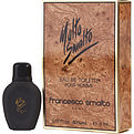 Molto Smalto Edt .17 oz Mini for men by Francesco Smalto