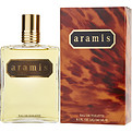 Aramis Eau De Toilette 8 oz for men by Aramis