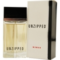Samba Unzipped Eau De Toilette Spray 1 oz for women by Perfumers Workshop