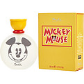 Mickey Mouse Edt Spray 1.7 oz for men by Disney
