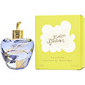 Lolita Lempicka Eau De Parfum Spray 3.4 oz for women by Lolita Lempicka