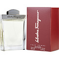 Salvatore Ferragamo Edt Spray 3.4 oz for men by Salvatore Ferragamo