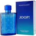 Joop Nightflight Eau De Toilette Spray 2.5 oz for men by Joop!