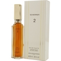 Scherrer Ii Edt Spray 1.7 oz for women by Jean Louis Scherrer