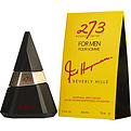Fred Hayman 273 Cologne Spray 2.5 oz for men by Fred Hayman