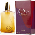 Jai Ose Eau De Parfum Spray 1.7 oz for women by Guy Laroche