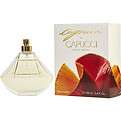 Capucci De Capucci Eau De Toilette Spray 3.4 oz for women by Capucci