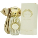 Petite Cherie Eau De Parfum Spray 1.7 oz for women by Annick Goutal