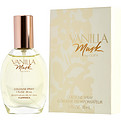Vanilla Musk Cologne Spray 1 oz for women by Coty