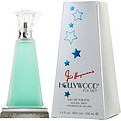 Hollywood Eau De Toilette Spray 3.4 oz for men by Fred Hayman