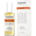 Demeter Honeysuckle Cologne Spray 4 oz for unisex by Demeter