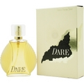 Dare Eau De Parfum Spray 3.4 oz for women by Quintessence