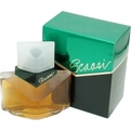 Scaasi Eau De Parfum Spray 3.4 oz for women by Scaasi