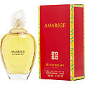 Amarige Eau De Toilette Spray 3.3 oz for women by Givenchy