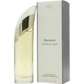 Murmure Eau De Toilette Spray 2.5 oz for women by Van Cleef & Arpels