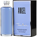 Angel Eau De Parfum Refill 3.4 oz for women by Thierry Mugler