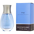 Hei Edt Spray 1.7 oz for men by Alfred Sung