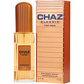 Chaz Cologne Spray 2.5 oz for men by Jean Philippe