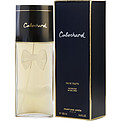 Cabochard Eau De Toilette Spray 3.3 oz for women by Parfums Gres