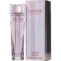 Escada Sentiment Eau De Toilette Spray 2.5 oz for women by Escada