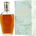 Toujours Moi Cologne Spray 4 oz for women by Dana