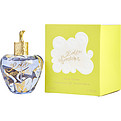 Lolita Lempicka Eau De Parfum Spray 1.7 oz for women by Lolita Lempicka