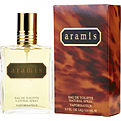 Aramis Eau De Toilette Spray 3.4 oz for men by Aramis