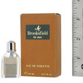 BROOKSFIELD Cologne ar Brooksfield