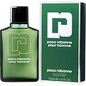 Paco Rabanne Edt Spray 3.4 oz for men by Paco Rabanne