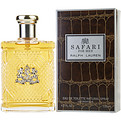 Safari Eau De Toilette Spray 4.2 oz for men by Ralph Lauren