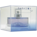 Paradox Blue Edt Spray 1.7 oz for men by Jacomo