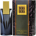 Bora Bora Cologne .18 oz Mini for men by Liz Claiborne