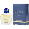 Jaipur Eau De Toilette .15 oz Mini for men by Boucheron