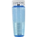 Lancome Lancome Bi Facil Double-Action Eye Makeup Remover ( Made In Usa )--125ml/4.2oz for women by Lancome