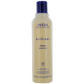 Aveda Brilliant Shampoo 8.5 oz for unisex by Aveda