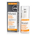Murad Murad Essential-C Eye Cream Spf15--15ml/0.5oz for women by Murad