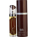 Perry Ellis M Edt Spray 3.4 oz for men by Perry Ellis