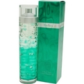 Ocean Pacific Endless Cologne Spray 2.5 oz for men by Ocean Pacific