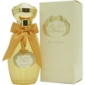 Les Nuits d'Hadrien Eau De Toilette Spray 3.4 oz for women by Annick Goutal