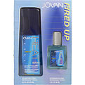 JOVAN HEAT MAN Cologne par Jovan